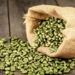 9 lợi ích không ngờ của cà phê xanh đối với sức khoẻ