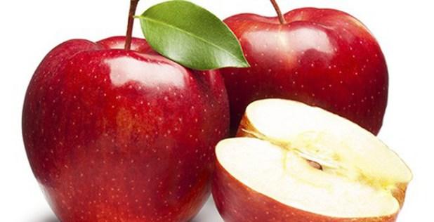 Mẹo ăn uống ngày Tết để không tăng cân