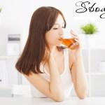 Thông tin cần biết về giảm cân Sbody Slim và Sbody Green Coffee