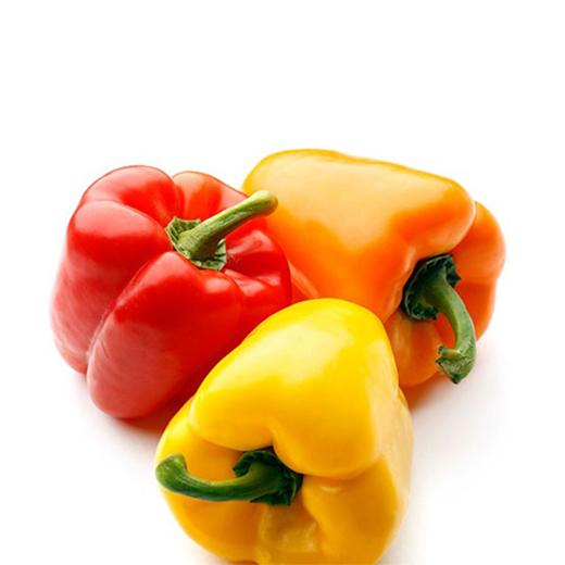 12 loại thực phẩm ít tinh bột, giúp giảm cân hiệu quả nhất