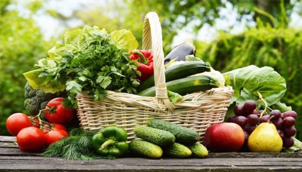 Cách giảm cân an toàn mùa dịch COVID-19