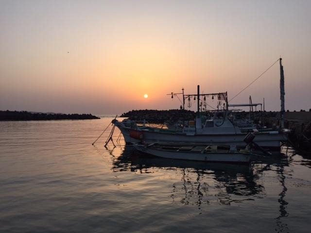 波子漁港IMG_3557