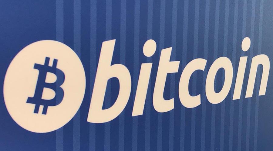 11 trading coinbase