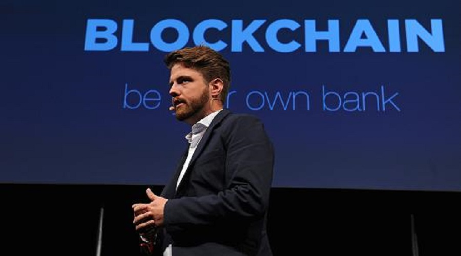 3 blockchain wallet