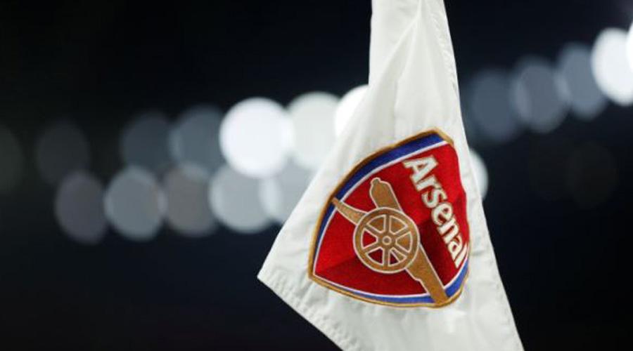 6 Arsenal