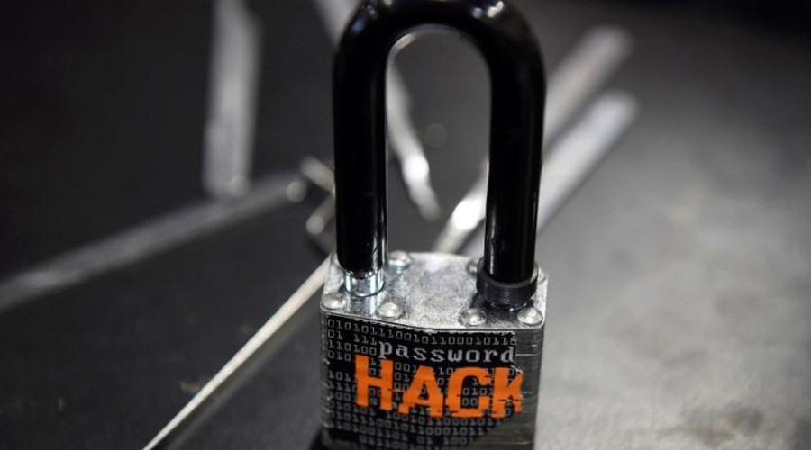 7 100 cyberattack