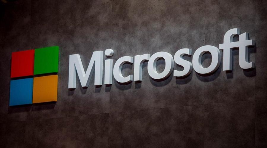 8 Microsoft