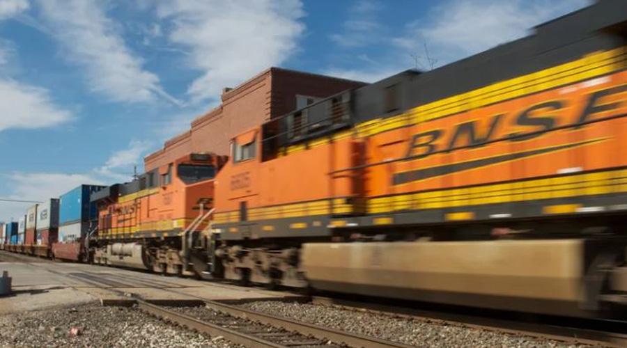 16 Railroad.JPG