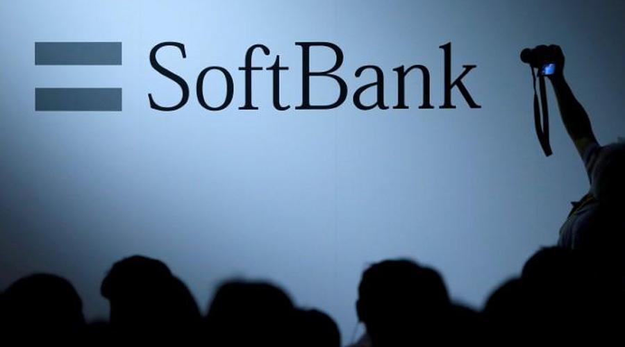 16 soft bank.jpg