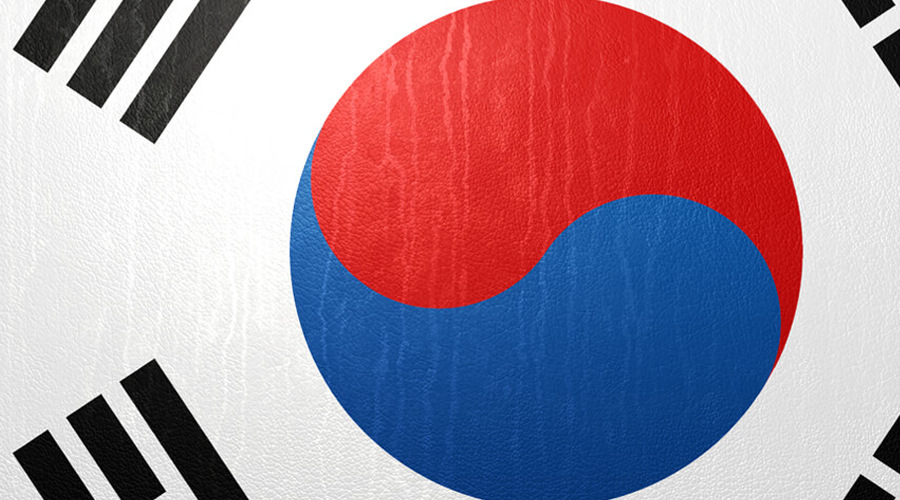 28 coinmarketcap-south-korea