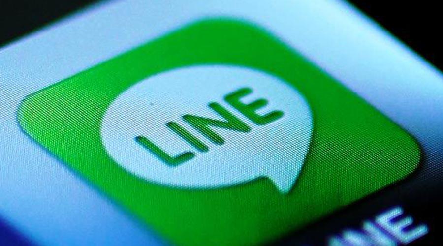 3 line.jpg