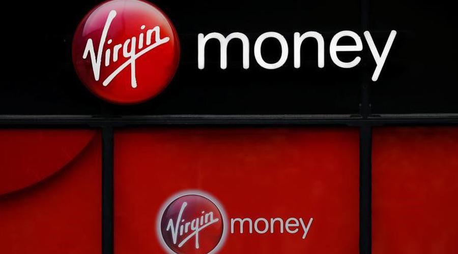 6 virgin money.jpg
