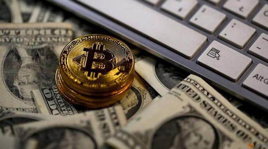 bitcoin for free.jpg