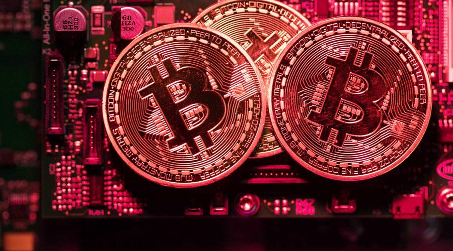 coinbase.jpg