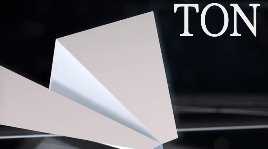 ton-telegram-ico.jpg