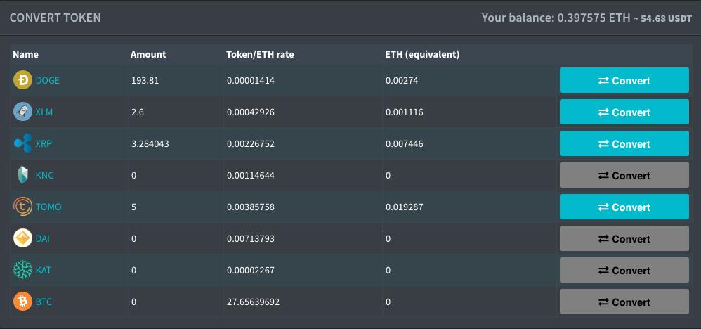 Cách rút tiền trên BitBattle
