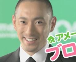 小林麻央の『みたまうつしの儀』というのは?市川海老蔵ブログで報告!!