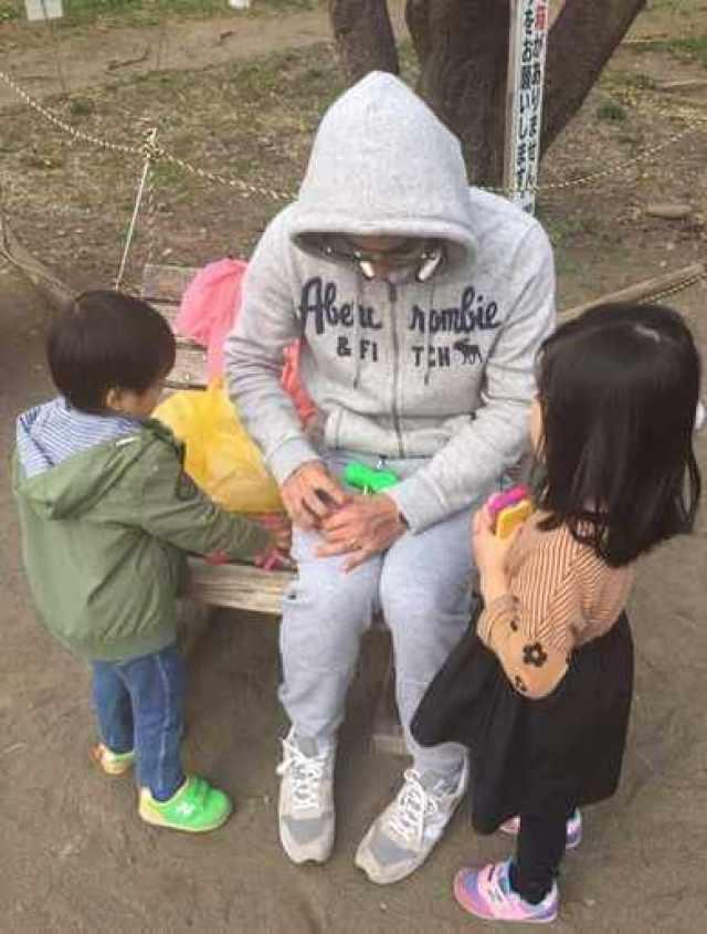市川海老蔵がブログ更新しすぎで本気で謝罪してるぞ!!