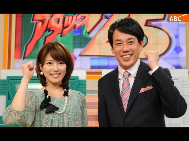 浦川泰幸アナが体調不良で休みの理由は以前から続くアレだった。