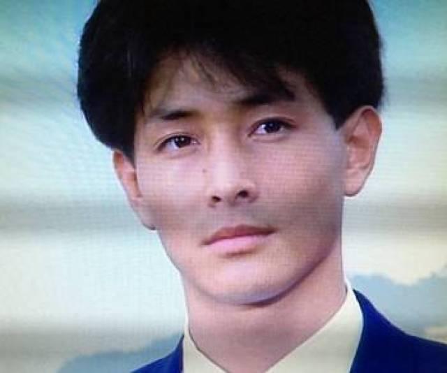 吉田栄作の存在感あふれる演技がネットで話題に