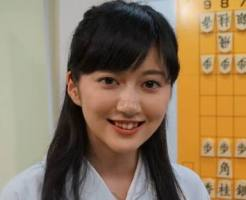 香川愛生のコスプレ画像はこちら!コスプレを続ける理由も