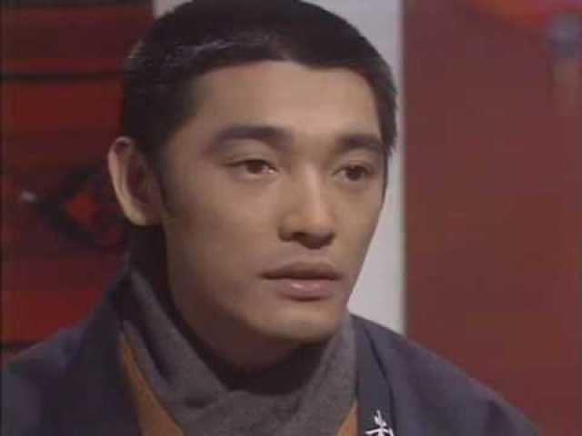 萩原健一(ショーケン)の嫁は冨田リカ若い頃から現在までの画像