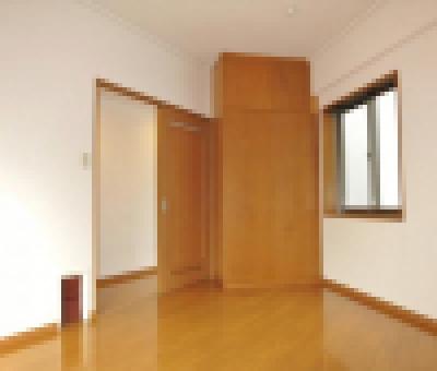 田口淳之介の自宅は世田谷区中町のノートンハウスで事務所も特定!!