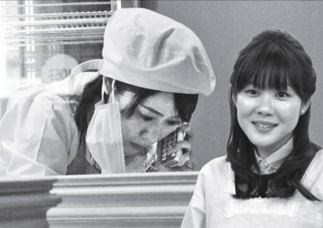 小保方晴子の現在(2019年12月)はケーキ屋でバイト!雀荘画像も。事実婚の相手は誰?