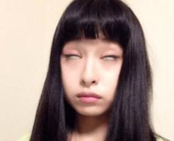 トミタ栞とコカドが文春に書かれた熱愛報道内容は!!現在の二人の関係は・・
