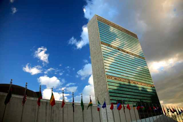 Time to Create a Single Negotiating Cyber Forum under the UN General Assembly First Committee