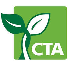 Technical Centre for Agricultural and Rural Cooperation (CTA) Internship Corporate Services / Human Resources (€ 1,000/ month Stipend & Funded to the Netherlands)