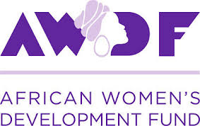 Africa Women Development Fund (AWDF) Grants 2018 -$50,000