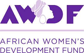 Africa Women Development Fund (AWDF) Grants 2018 -$50,000