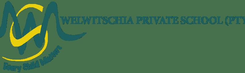 Eos Welwitschia Vacancies
