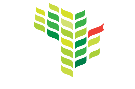 Nominations for Africa Food Prize 2018 (USD $ 100 000 Prize) for Innovation in African Agriculture are NOW OPEN