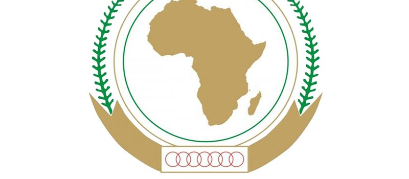 Job Recruitment at the African Union Commission ( AUC)  Headquarters  -Addis Ababa Ethiopia