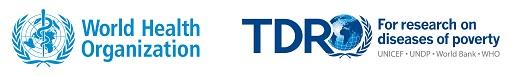 WHO/TDR International Postgraduate Scholarship Scheme 2018/2019 ( Funded to study at the University of Ghana)