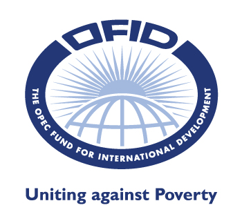 OFID Scholarships Award for International Students 2018/2019
