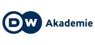 DW Akademie International Media Studies Scholarship Programme 2018 for Journalists to study in Germany