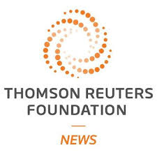 Thomson Reuters Foundation Reporting Land Rights 2018 Workshop for Media profession from Southern Africa ( Fully Funded to Johannesburg South Africa)