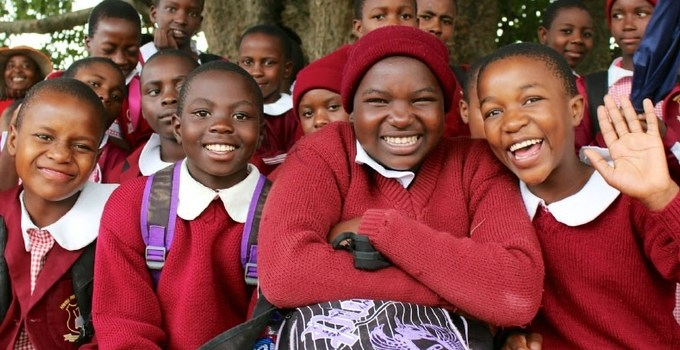 Youth Scholarships for first East and Southern Africa Menstrual Health Management Symposium – Johannesburg South Africa (Fully Funded)