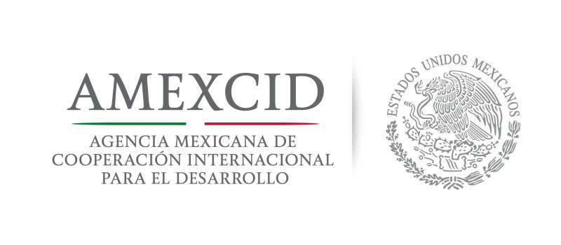 Mexican Government Scholarship Program 2019 for International Students (Fully funded to study in Mexico)