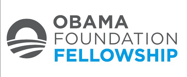 Obama Foundation Fellowship Programme for Outstanding Civic Innovators 2019 ( Fully Funded )