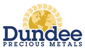 DUNDEE PRECIOUS METALS TSUMEB BURSARY OPPORTUNITIES