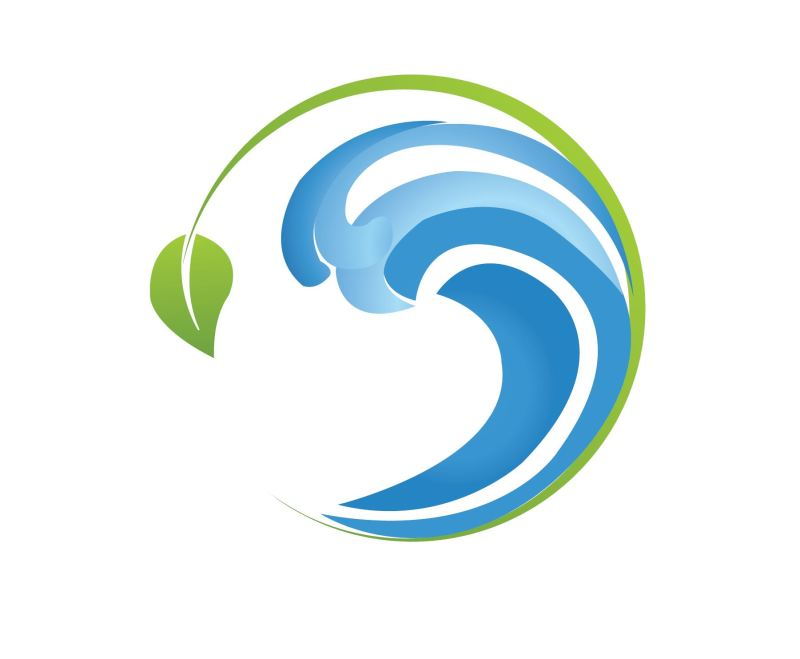 Nami Cleaning Logo