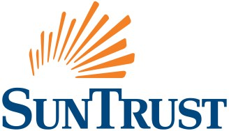 SunTrust_Preferred_12-Ray_Logo_RGB_Color_JPEG