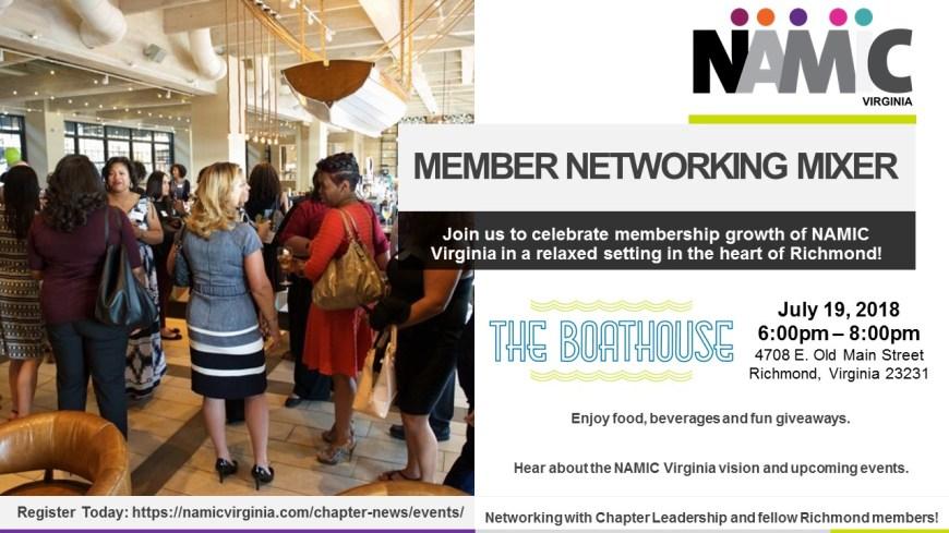 NAMIC Richmond Networking Mixer 7.19.18.jpg