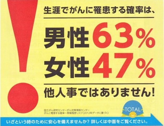 %e3%81%8c%e3%82%93%e4%bf%9d%e9%99%ba