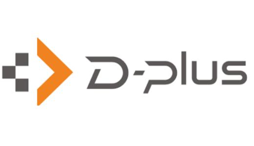 せどりの価格改定ツール「D-plus」をおすすめしない理由