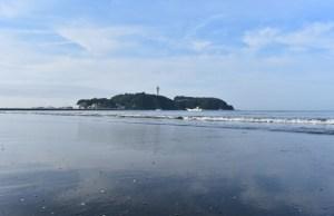湘南・西湘でのサーフィン後におすすめの温泉3選
